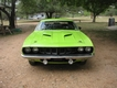 1971 Plymouth Barracuda 'CUDA thumbnail image 16