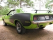 1971 Plymouth Barracuda 'CUDA thumbnail image 21