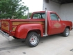 1978 Dodge D 150 LIL RED EXPRESS thumbnail image 02