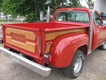 1978 Dodge D 150 LIL RED EXPRESS thumbnail image 15