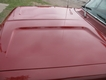 1978 Dodge D 150 LIL RED EXPRESS thumbnail image 17