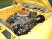 1973 Dodge Challenger  thumbnail image 07