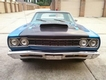 1968 Plymouth Roadrunner 2D Coupe thumbnail image 01