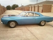 1968 Plymouth Roadrunner 2D Coupe thumbnail image 02