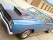 1968 Plymouth Roadrunner 2D Coupe thumbnail image 03