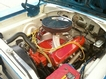 1968 Plymouth Roadrunner 2D Coupe thumbnail image 05