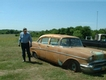 1957 Chevrolet 4 door   thumbnail image 01