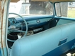 1957 Chevrolet 4 door   thumbnail image 02