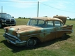 1957 Chevrolet 4 door   thumbnail image 09