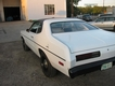 1972 Plymouth Duster   thumbnail image 10
