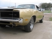 1969 Dodge Charger   thumbnail image 02