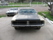 1969 Dodge Charger   thumbnail image 03