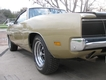 1969 Dodge Charger   thumbnail image 04
