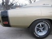 1969 Dodge Charger   thumbnail image 08