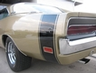 1969 Dodge Charger   thumbnail image 13