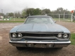 1970 Plymouth Satellite   thumbnail image 01