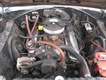 1970 Plymouth Satellite   thumbnail image 06