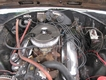 1970 Plymouth Satellite   thumbnail image 08