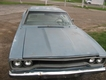 1970 Plymouth Satellite   thumbnail image 09