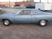 1970 Plymouth Satellite   thumbnail image 21