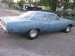 1970 Plymouth Satellite   thumbnail image 22