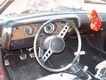 1970 Plymouth Barracuda   thumbnail image 07