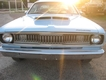 1972 Plymouth Duster   thumbnail image 07