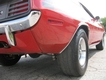 1970 Plymouth Barracuda   thumbnail image 11