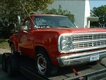 1979 Dodge lil red   thumbnail image 04