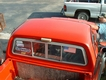 1979 Dodge lil red   thumbnail image 08