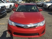 2013 Toyota Camry LE thumbnail image 01