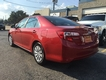 2013 Toyota Camry LE thumbnail image 03