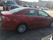 2013 Toyota Camry LE thumbnail image 07