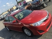 2013 Toyota Camry LE thumbnail image 08