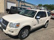 2008 Ford Explorer Limited thumbnail image 01