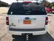 2008 Ford Explorer Limited thumbnail image 04