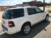 2008 Ford Explorer Limited thumbnail image 05