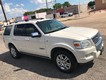 2008 Ford Explorer Limited thumbnail image 06