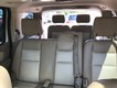2008 Ford Explorer Limited thumbnail image 23