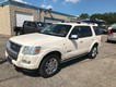 2008 Ford Explorer Limited thumbnail image 24