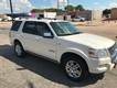2008 Ford Explorer Limited thumbnail image 26