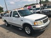 1999 Ford F-150 2WD Lariat SuperCab thumbnail image 03
