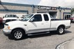 1999 Ford F-150 2WD Lariat SuperCab thumbnail image 16