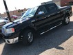 2006 Ford F-150 2WD Lariat SuperCrew thumbnail image 31