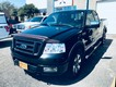 2004 Ford F-150 4WD FX4 SuperCab thumbnail image 15