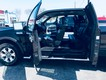 2004 Ford F-150 4WD FX4 SuperCab thumbnail image 30