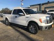 2009 Ford F-150 4WD XL SuperCab thumbnail image 01