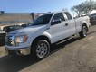 2009 Ford F-150 4WD XL SuperCab thumbnail image 02