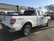 2009 Ford F-150 4WD XL SuperCab thumbnail image 03