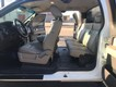 2009 Ford F-150 4WD XL SuperCab thumbnail image 09